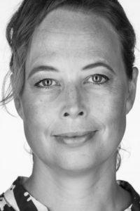 Angela van Staalduinen