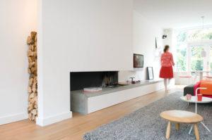 Interieurarchitect en -stylist