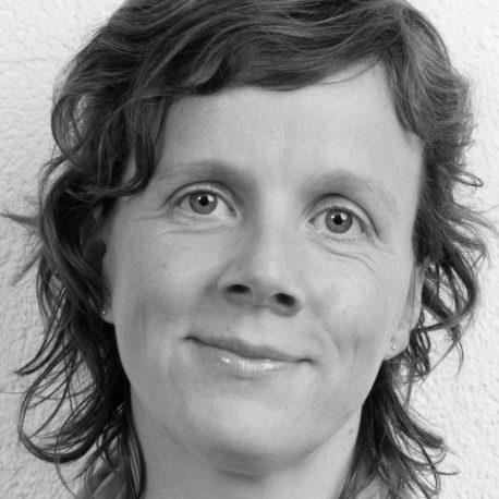 Irene van den Brink