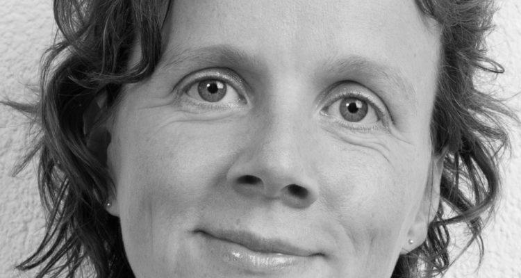 Suzanne Paap Fotografie Zinnenprikkelend