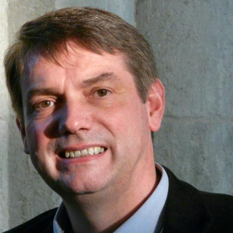 Jan van Baardwijk