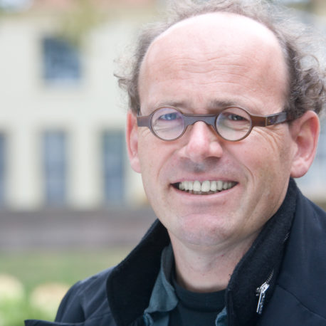 Johan Koopman