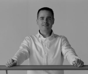 Marco Rijsdijk