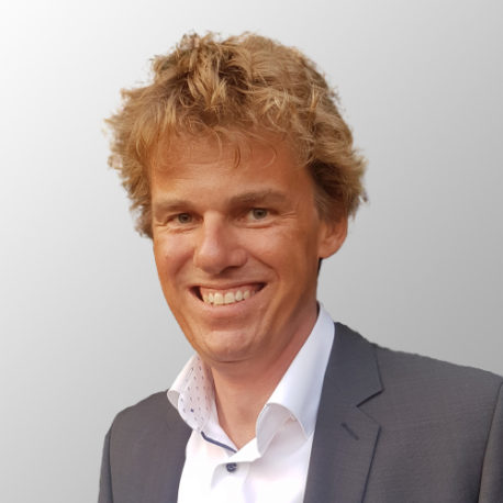 Niels de Groot