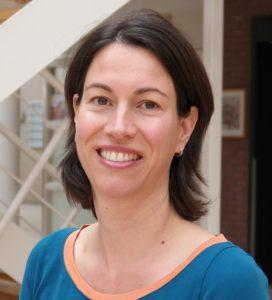 Sanne Bouman