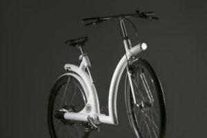 ByAr Bike