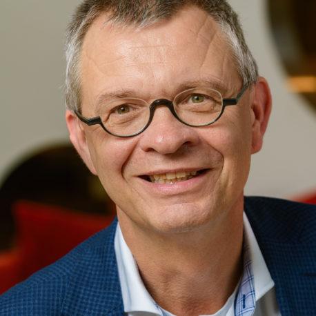 Theo Stubbé