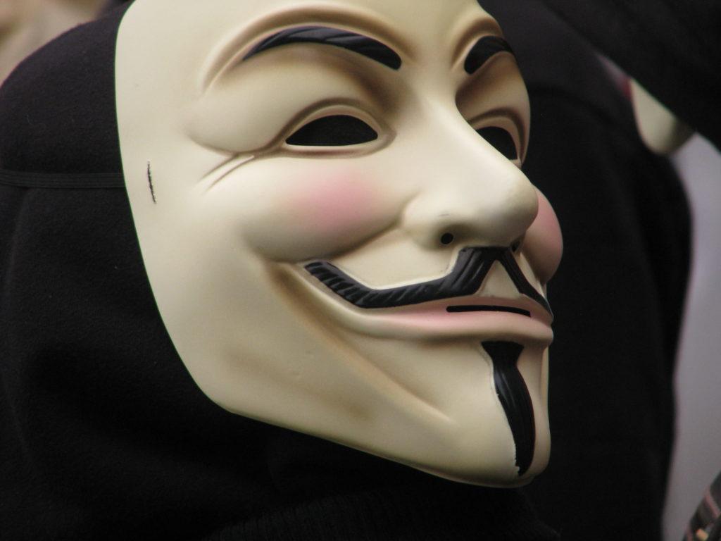 Ethisch hacker